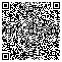 QR code with Rose Vending Machines Inc contacts