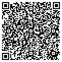 QR code with Anne Anders Artful Gifts contacts