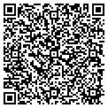 QR code with V Twins Cycles & Apparel contacts