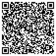 QR code with Grafton House contacts