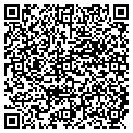 QR code with Wometco Enterprises Inc contacts