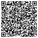 QR code with Roger's Rv Repair Inc contacts