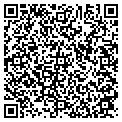 QR code with R & S Auto Repair contacts
