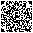 QR code with Focus Shows Inc contacts