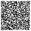 QR code with B L Williams Electrical Inc contacts