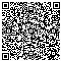 QR code with Pat Servies Decorating contacts