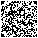 QR code with Joes Strl Stl Chcking Service LLC contacts