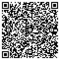 QR code with Achievement Academy Inc contacts