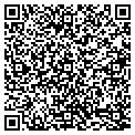 QR code with Aerostat Air Ambulance contacts
