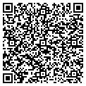 QR code with Daytonna Collison contacts