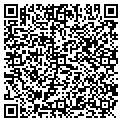 QR code with Nature's Food Patch Inc contacts