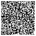 QR code with Harbor Marine Repair contacts