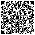QR code with Friendly Finance Service Inc contacts
