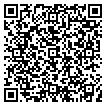 QR code with MTS contacts