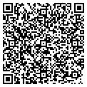 QR code with Palm Insignia Inc contacts