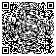 QR code with Wwwhorseonlinenet contacts