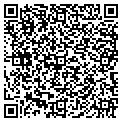 QR code with Olson Painting Service Inc contacts