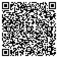 QR code with Arctic Fox Safety contacts