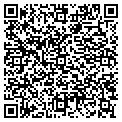 QR code with Department Of Human Service contacts