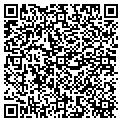 QR code with Solar Security Films Inc contacts