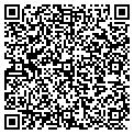 QR code with Dr Thurman Gillespy contacts