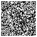 QR code with Fine Jewelers Inc contacts