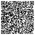 QR code with Atilla Eagleman MD contacts