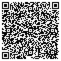 QR code with Diamond Detective Agency contacts