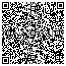 QR code with Michael Vincent John Spaziani contacts
