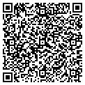 QR code with Lightning Philanthropy Inc contacts