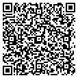 QR code with D G Miller & Sons contacts