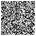 QR code with Rick's Photography contacts