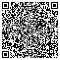 QR code with Grassy Creak Trucking contacts