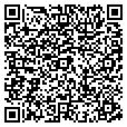 QR code with Kone Inc contacts