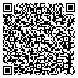 QR code with Bevinco Tampa Inc contacts