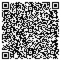 QR code with Cindy & Co Hair Designers contacts
