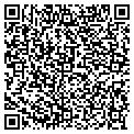 QR code with American Gulf Coast Supplys contacts