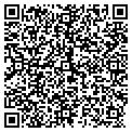 QR code with Avenue Garage Inc contacts