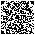 QR code with St Augustine Human Resources contacts