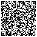 QR code with First Equity Title LLC contacts