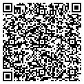 QR code with Remphysema Inc contacts