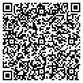 QR code with Suncoast Comm Health Center contacts