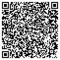 QR code with Susan Workman Interior Dcrtr contacts