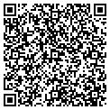 QR code with Bmd Investments LLC contacts