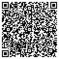 QR code with On Line Production LLC contacts