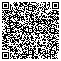 QR code with Sensi Medical Corp contacts