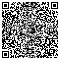QR code with Video Outlet Inc contacts