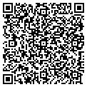 QR code with Architectural Artworks Inc contacts