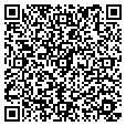 QR code with Cast Crete contacts