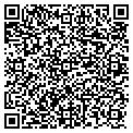 QR code with Bills Backhoe Service contacts